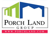Porchland Group