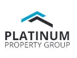 Platinum Property Group